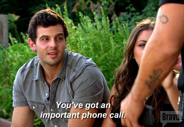Ally-Gets-A-Phone-Call-from-Annoying-Mother